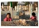Emperyalist işgalin 5 yılında Irak!
