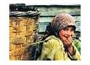 Ülkemin bayramsız çocuklarına  AĞIT