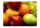 Meyve tüketimini arttırmak için bazı ipuçları (3.yazı)