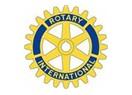 Beni ne Rotaryenler, ne Lionslar istedi de gitmedim