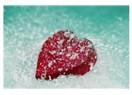 Zehir dışarı akmadan yürek yıkanmıyor