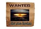 Kayıp atom bombası