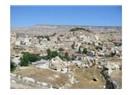 Sinasos; Mübadeleden önce bir Kapadokya kasabası