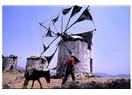 Yel değirmenlerinin 21.yy Don Kişotları