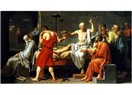 Filozoflardan günümüze kadar gelen esintiler 1