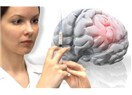 Multiple Sklerose (MS)