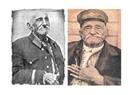 162 yaşında bir Türk