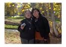 Kanka, Alleben'de Boğulmak ve Nesrin Özyaycı