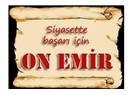 On Emir