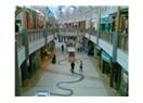 Alışveriş merkezleri Türkiye Ekonomisi'nin neresinde duruyor?