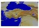 12 Eylül'den, 28 Şubat'a ve Yeşil Elma'ya mı? / ''Türkiye Defteri''
