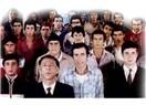 Hababam sınıfı- Her devrin gençlik nostaljisi