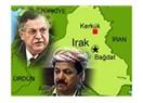 Kuzey Irakli Kurtler bagimsiz devlet kurma niyetinden vazgecip, Turkiye ile birlesecek!