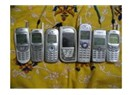 Cep telefonu almak için acele etmeyin