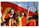 Cim Bom Galatasaray