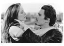 """ Kaynağından öptüm seni """