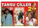 Tansu Çiller gafları (2)