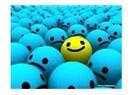 Günü gülümseyerek karşılayın