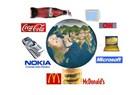 Kültürel istilanın adı: Küreselleşme...