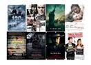 Muhteşem Sayılar ve Muhteşem Filmler Haftası