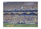 Fenerbahçe'de Zico ve Özgüven