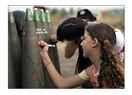 23 Nisan ve çalışan, yoksul, kimsesiz, korumasız çocuklar için gecikmiş bir yazı...