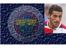 Fenerbahçe, transfer ve Guiza