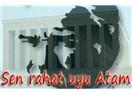 Diyelim ki; Anıtkabir İstanbul'da