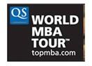 Dünyanın en iyi üniversiteleri İstanbul'da – QS World MBA Tour 2008