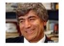 Hrant Dink cinayetindeki kirli ilişkiler