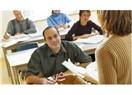 Korkularla yüzleşmek – Yetişkinin okula dönüşü