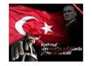 Geçmişten bugüne Türkiye