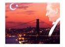 Türkiye Barışını Arıyor(muş)!