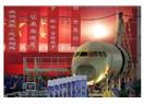 Çin kendi yolcu uçağını üretiyor