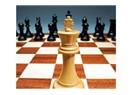 ÖSS ek yerleştirme tercih stratejileri-1