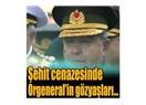 Şehit Topçu Yüzbaşı Sinan Eroğlu...
