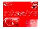 Türkiye ve demokrasi