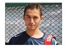 Marsel İlhan ve Tenis