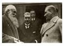 Atatürk'ün hayatından dersler