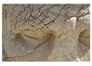 Nemrut'un mahcup heykelleri