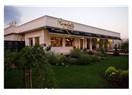 Ankara'da muhteşem bir adres: Marmelatte Cafe&bakery