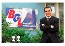 Barsan Global Lojistik Genel Koordinatörü Prof. Dr. Nevzat Saygılıoğlu Röportaj: Kıymet Güzeliş