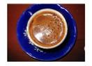 Kahvenin kokusu