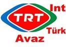 TRT-Int, TRT-Türk ve TRT-Avaz