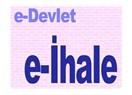 E-Devlet yazıları 4: e-ihale = temiz ihale