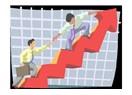 Gayrimenkul danışmanlığı, alıcı ve satıcı müşteriler