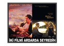 İki filmi ardarda seyredin: Before Sunrise ve Before Sunset