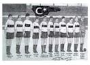 Türkiye milli futbol takımı -Unutulmaz maçları