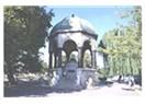 İstanbul' da tarihi 65 Mekan (16 - 20)