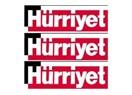 İkinci Atatürk, Abdullah Gül